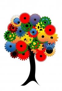Cuentoterapia. Talleres y formación