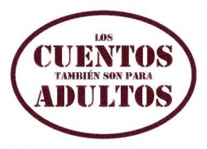 Contes per adults