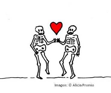 Sesión de cuentos. Carmen Glez. San Amor..