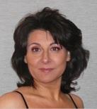 Carmen Glez