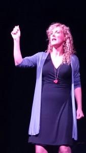 Cristina Serrat