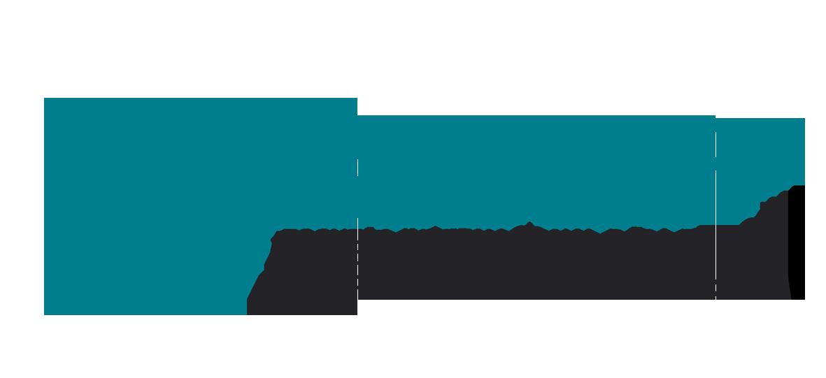 Cuentoterapia en Colombia