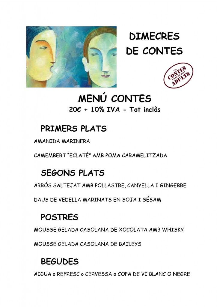 JPG-MENU-CONTES-CATALA