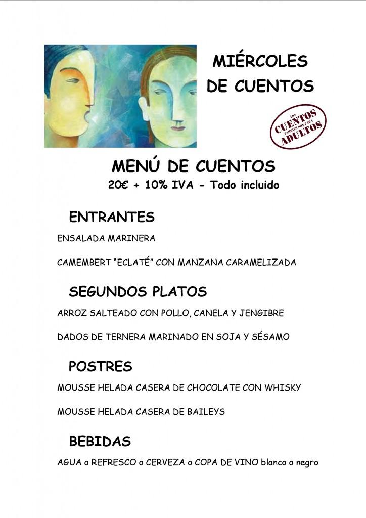 JPG-MENU-CUENTOS-CASTELLANO