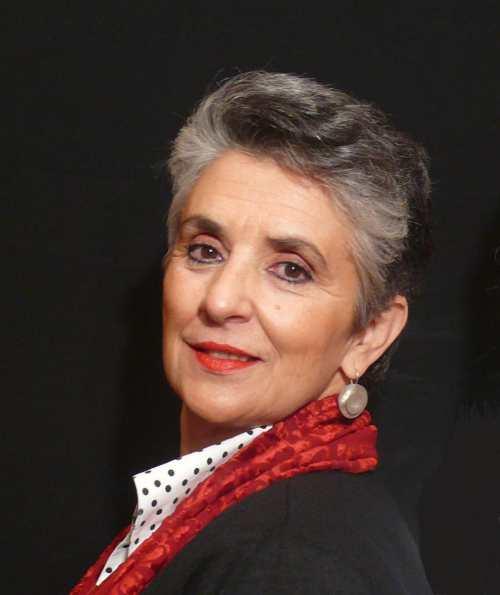 Cuentacuentos Carmen Gutierrez