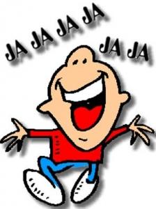 Taller de la risa. Risotaller. Febrero 2013