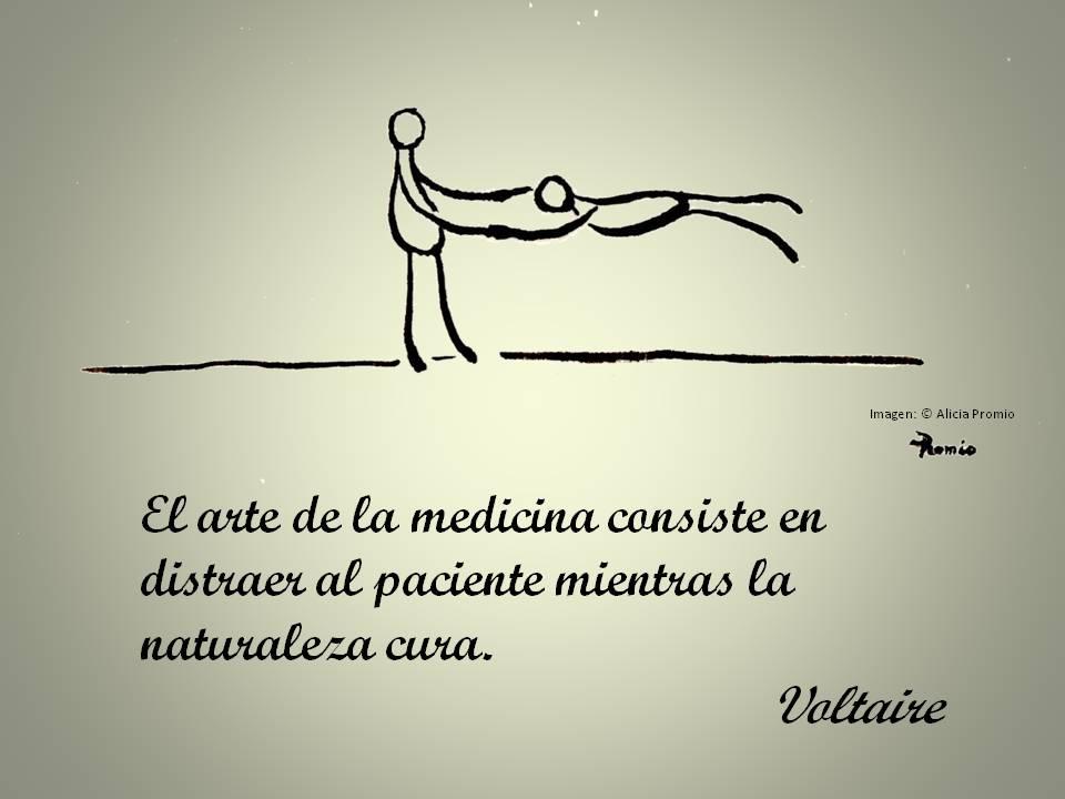 cita Voltaire