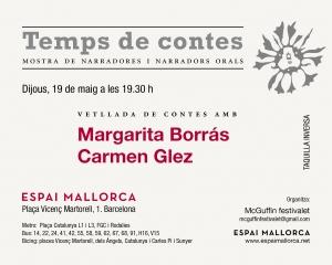 1905_MARGA_CARMEN_TEMPSdeCONTES11