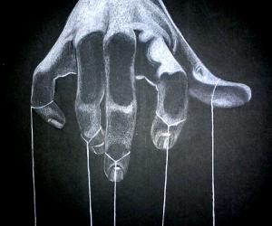 manipulacion1