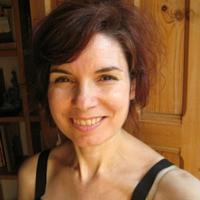 Helena Cuesta