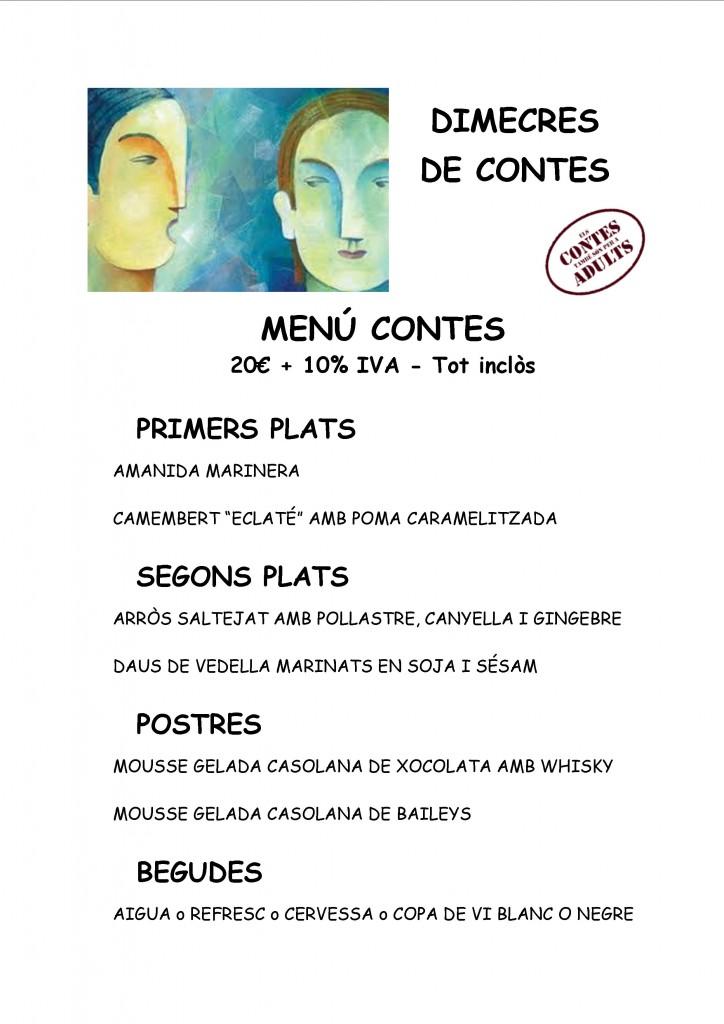 Contes Carassa Octubre-16