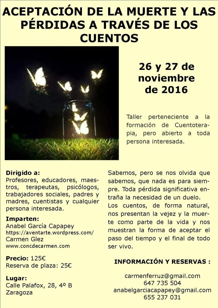 JPG-Muerte-26-27-noviembre16-Zaragoza